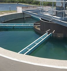 Water & Wastewater Inspections